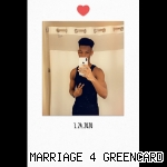 Meet devidevi on MARRIAGE 4 GREENCARD